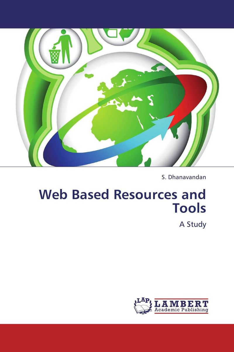 Web Based Resources and Tools overview of web based business