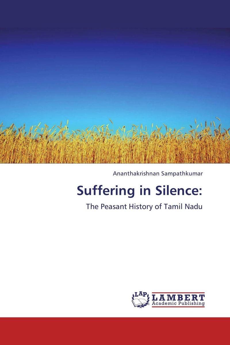 Suffering in Silence: karunakaran thirunavukkarasu english borrowings in jaffna tamil from 1993 to 2006