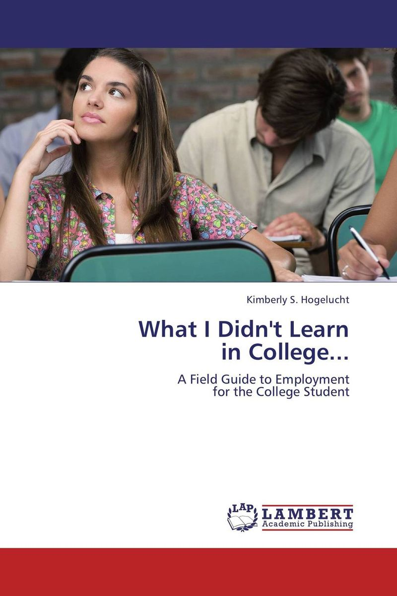 What I Didn't Learn in College... doug lemov teach like a champion 2 0 62 techniques that put students on the path to college