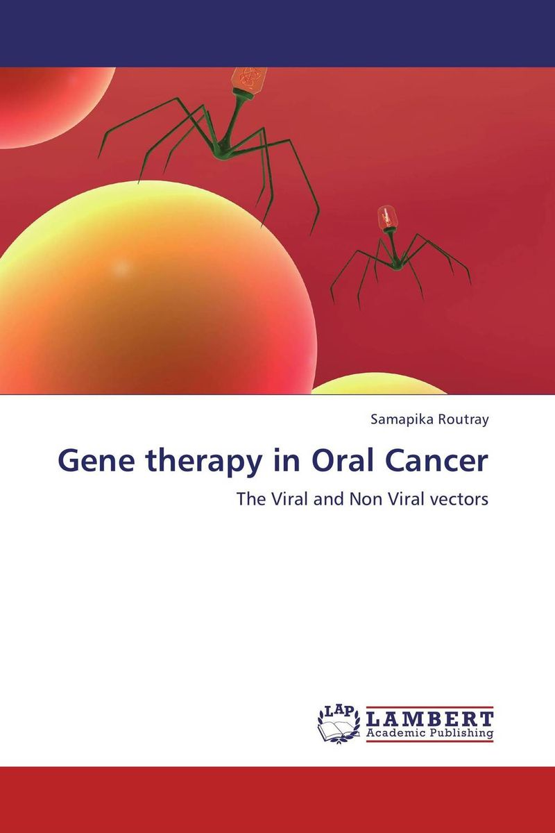 Gene therapy in Oral Cancer psychiatric disorders in postpartum period