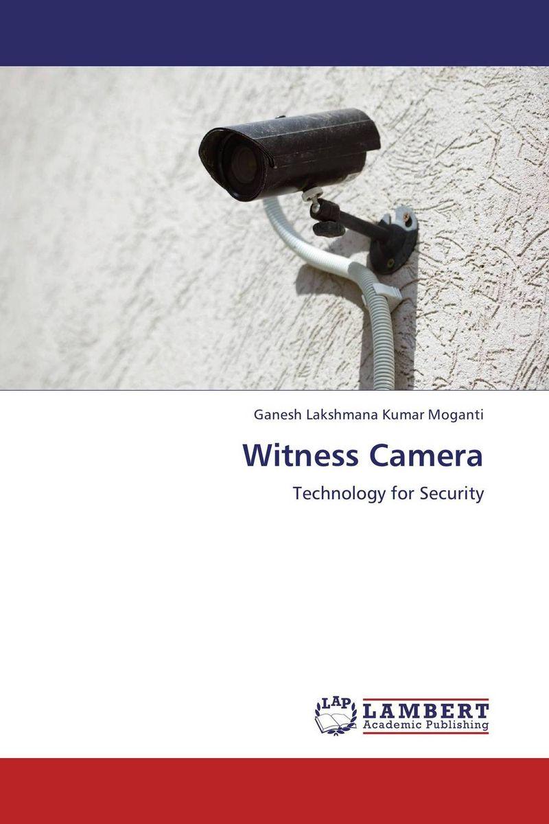 Witness Camera nike lebron witness