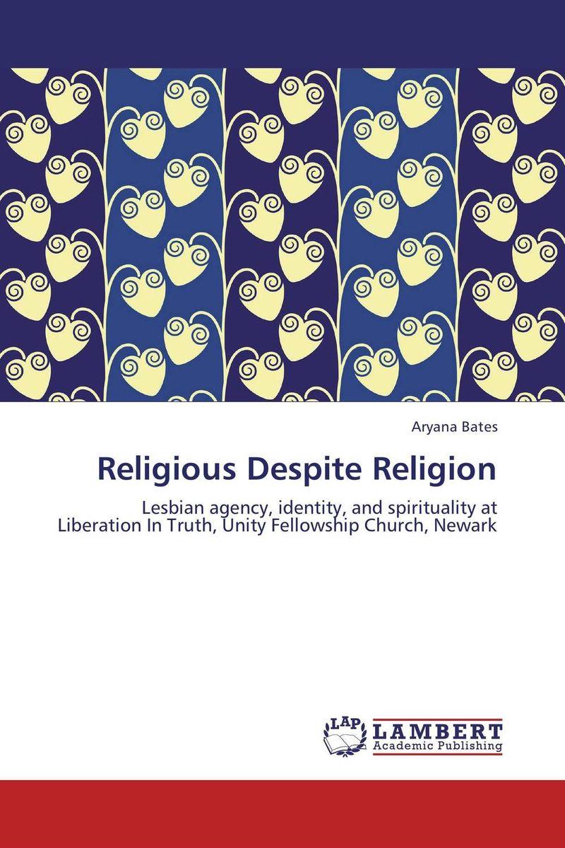 Religious Despite Religion the fellowship of the ring part 1