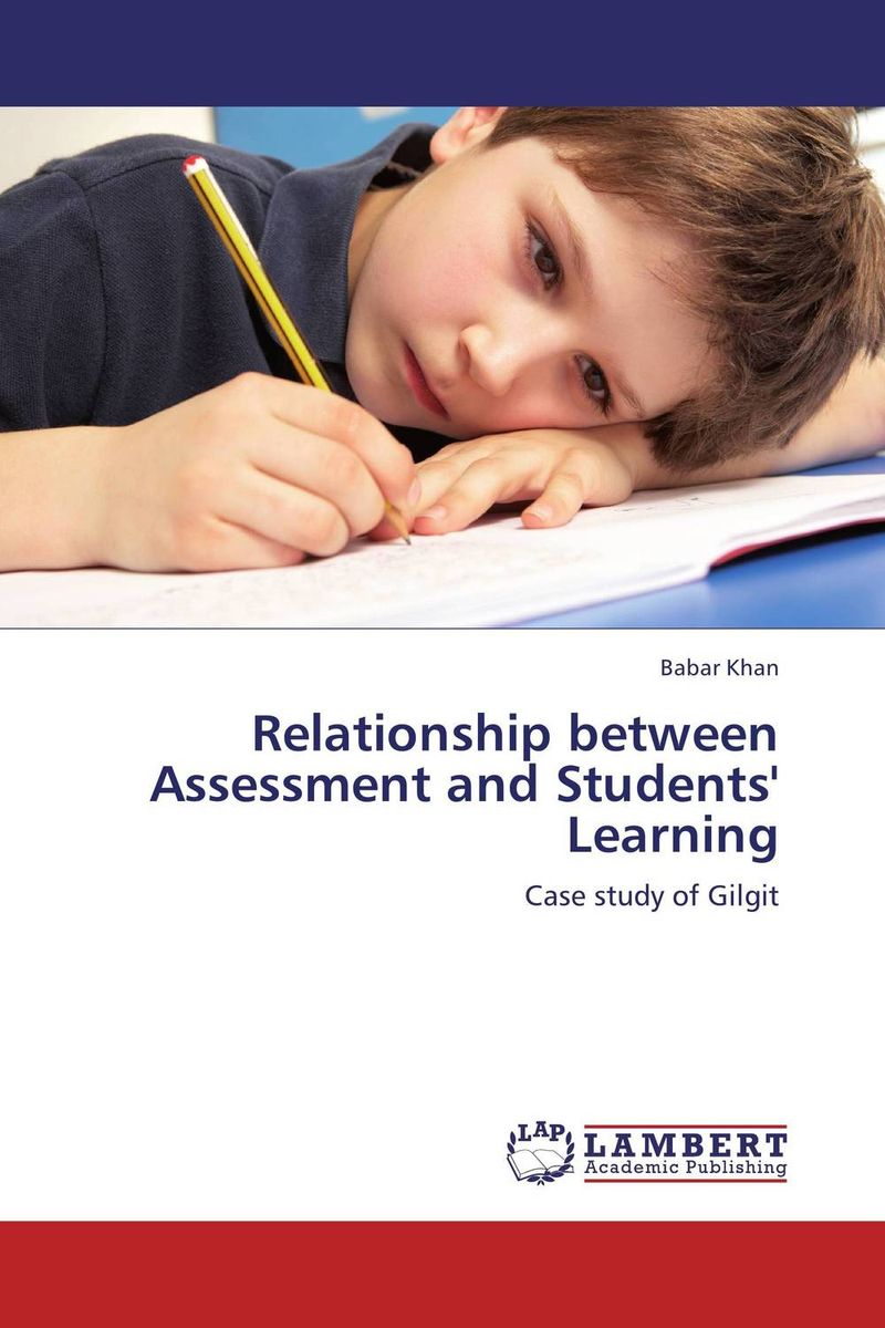 Relationship between Assessment and Students' Learning betty mcdonald reflective assessment and service learning