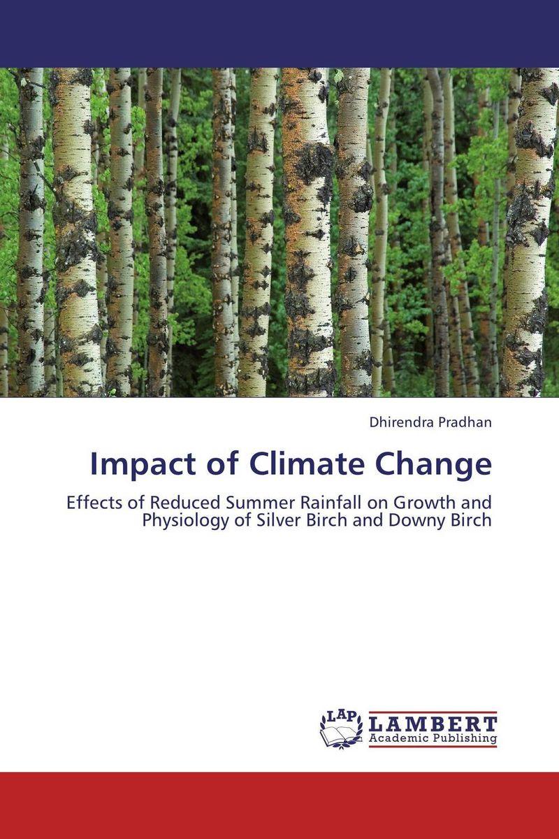 Impact of Climate Change demelash wondimagegnehu goshime and kassa tadele mengistu climate change impact on reservoir operation