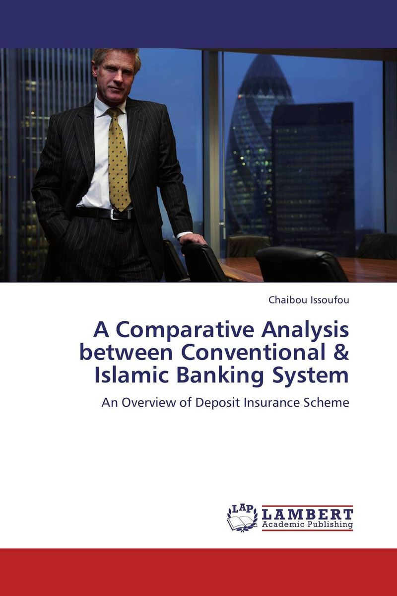 A Comparative Analysis between Conventional & Islamic Banking System financial appraisal and comparative analysis of icici bank ltd