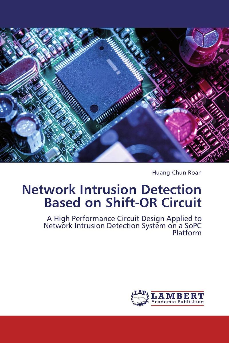 Network Intrusion Detection Based on Shift-OR Circuit tigabu dagne akal constructing predictive model for network intrusion detection