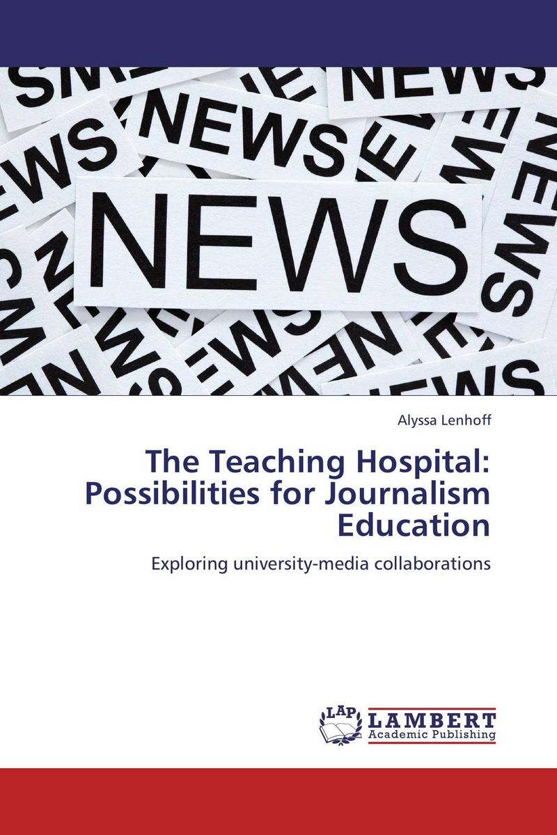 The Teaching Hospital: Possibilities for Journalism Education 3 1 human anatomical kidney structure dissection organ medical teach model school hospital hi q