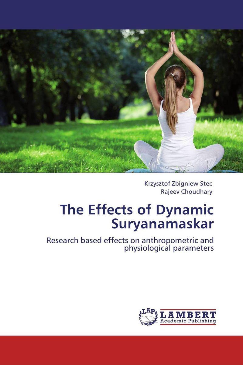 The Effects of Dynamic Suryanamaskar complete dynamic analysis of stewart platform based on workspace