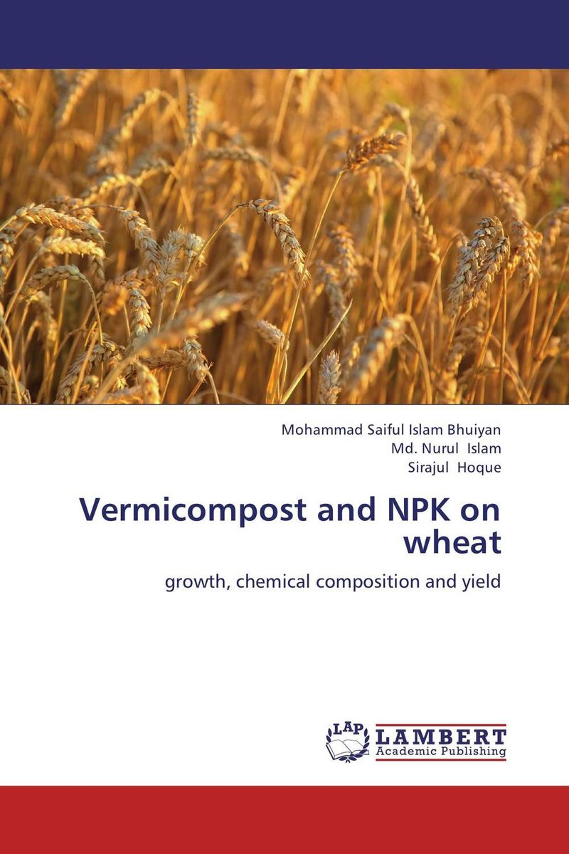 Vermicompost and NPK on wheat 100% tested good working high quality for original 98% new t420hw02 v0 42t04 c04 t con logic board