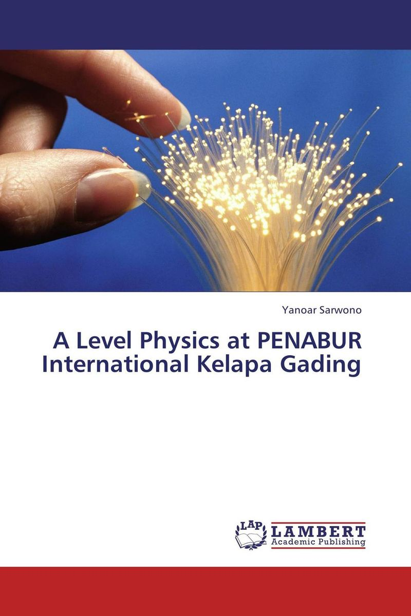 A Level Physics at PENABUR International Kelapa Gading te0192 garner 2005 international year of physics einstein 5 new stamps 0405