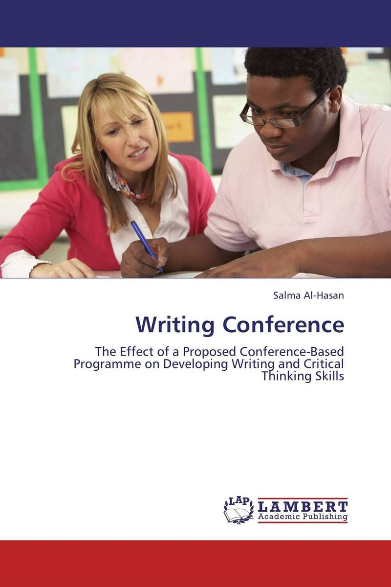Writing Conference writing down the bones freeing the writer within 2nd edition
