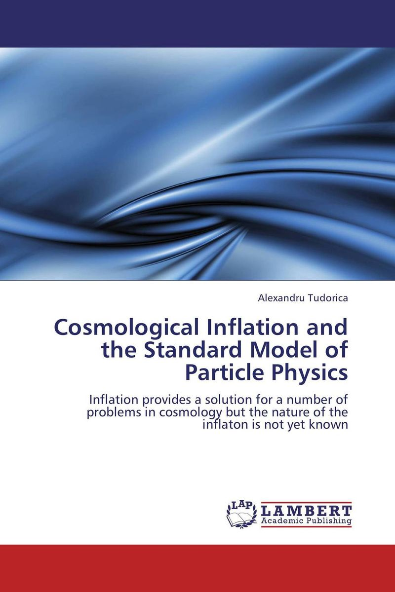 Cosmological Inflation and the Standard Model of Particle Physics driven to distraction
