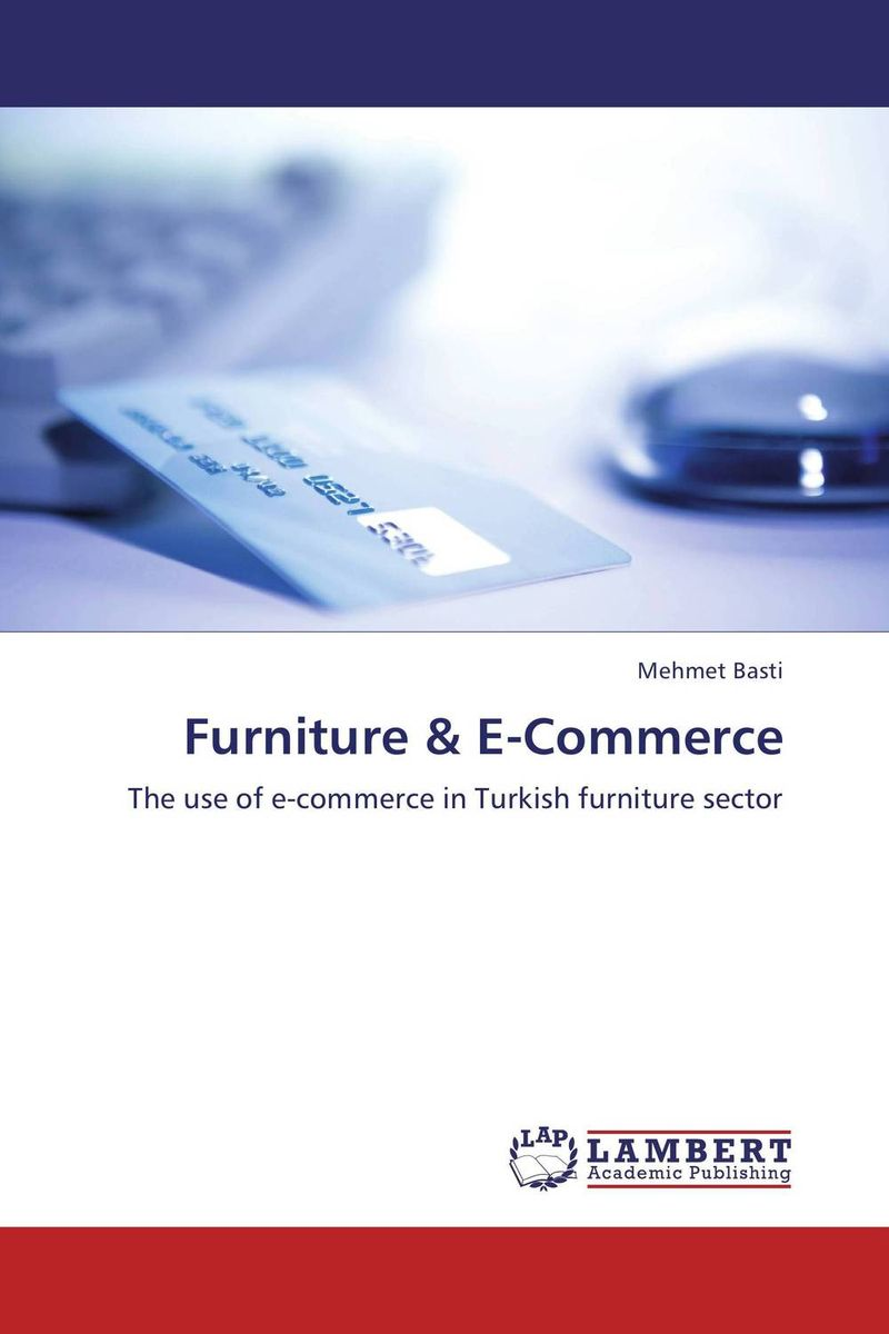 Furniture & E-Commerce barriers of e commerce acceptance in export