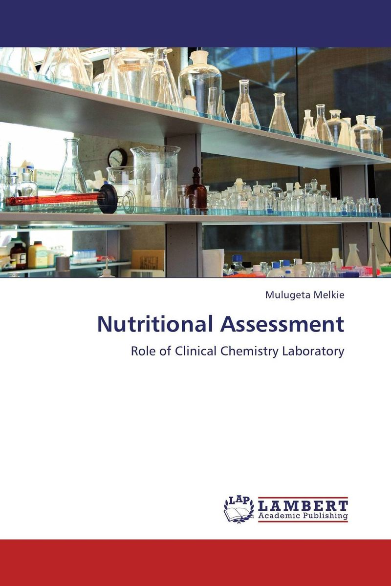 Nutritional Assessment psychiatric interviewing and assessment