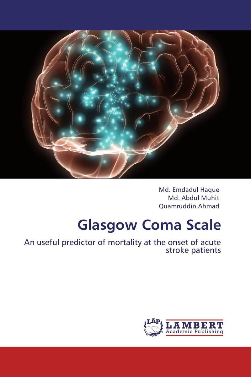 Glasgow Coma Scale constraint induced movement therapy in acute stroke patients