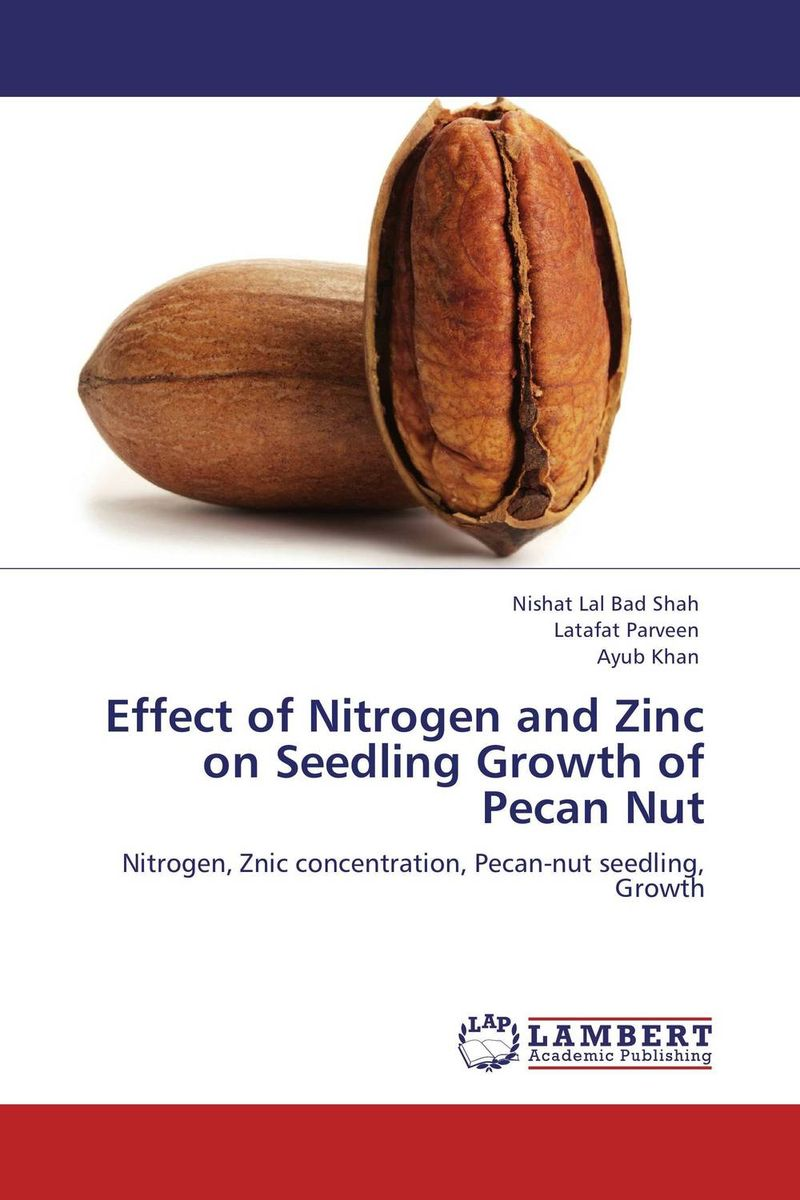 effect of nitrogen on plant growth Our goal was to explore the effect of caffeine on plant growth it is proven that caffeine speeds up the growth of plants because it has high level of nitrogen, which is an essential element to plant growth.