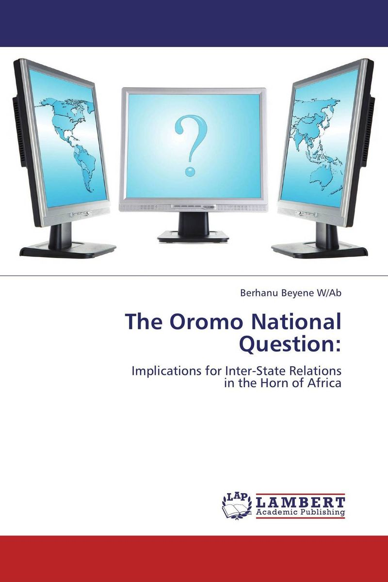 Фото The Oromo National Question: cervical cancer in amhara region in ethiopia
