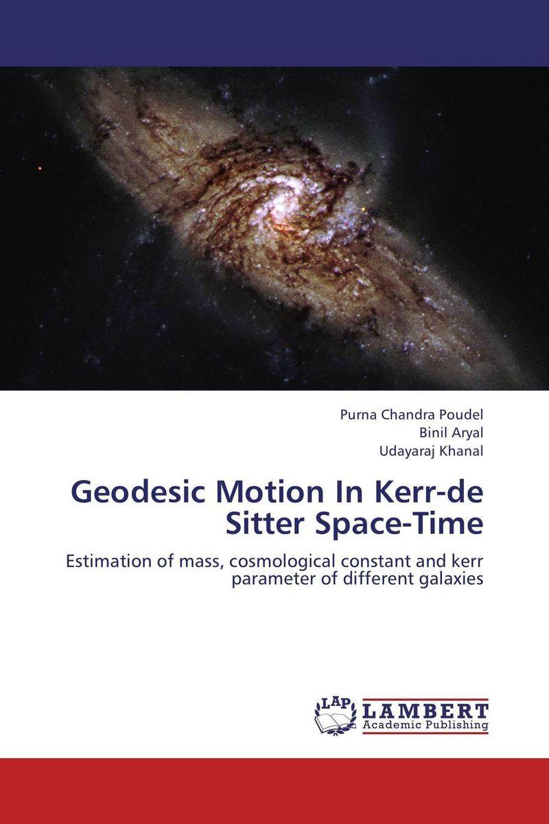 Geodesic Motion In Kerr-de Sitter Space-Time momentum часы momentum 1m dv76b7b коллекция torpedo