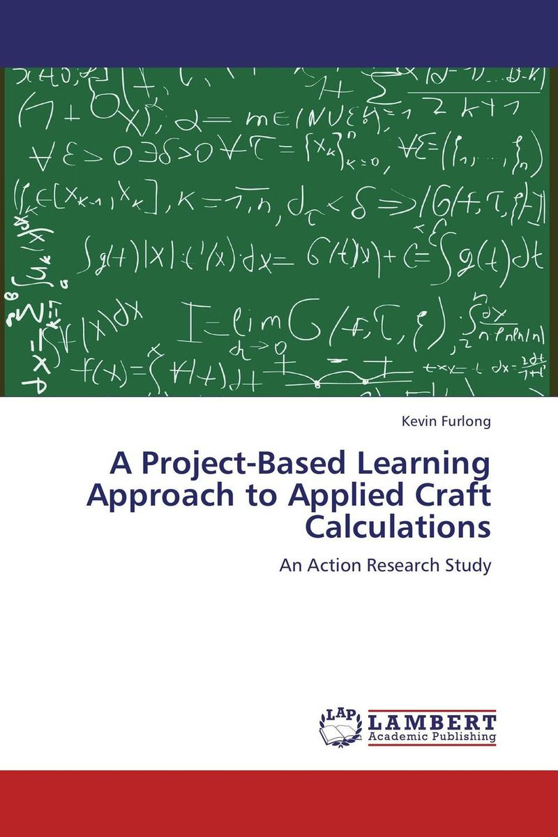A Project-Based Learning Approach to Applied Craft Calculations peter stone layered learning in multiagent systems – a winning approach to robotic soccer