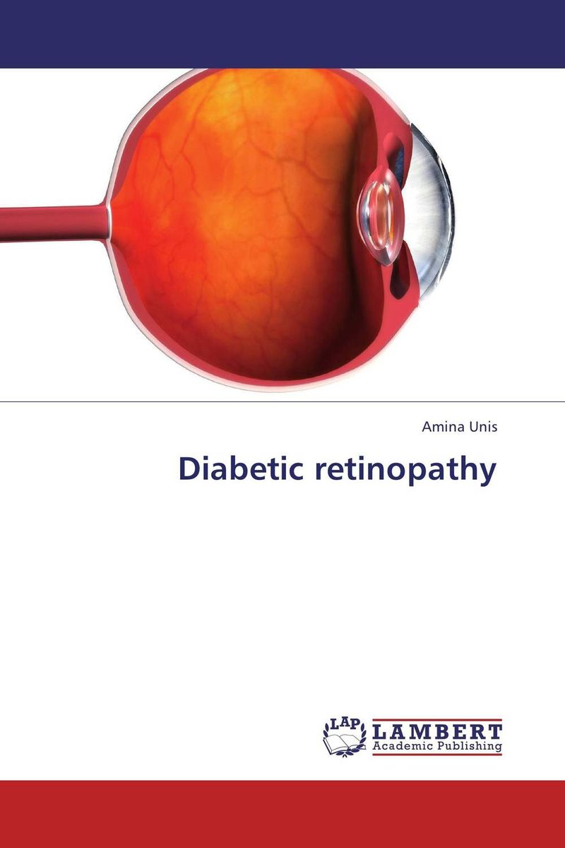 Diabetic retinopathy retinopathy among undiagnosed patients of pakistan