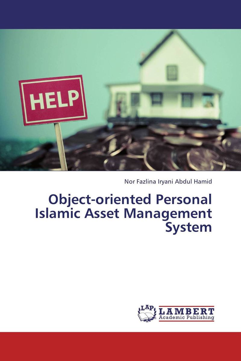 Object-oriented Personal Islamic Asset Management System asset liability management in banking sector