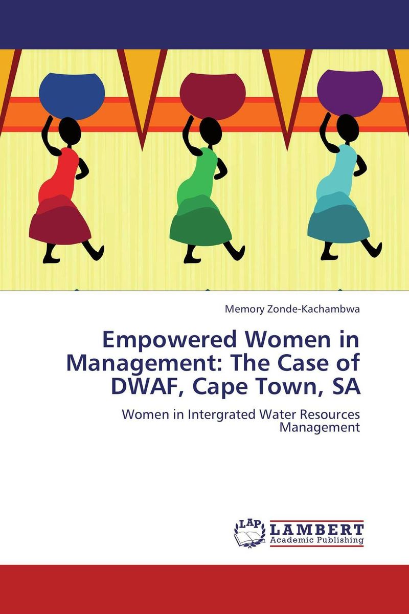 Empowered Women in Management: The Case of DWAF, Cape Town, SA cpu cooler heatsink radiator processor cooling fan 30mm 7 blades 8cm ventilador for amd754 939 940 amd athlon64 5200