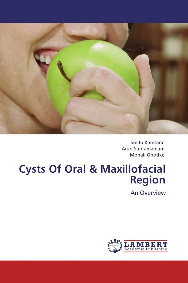 Cysts Of Oral & Maxillofacial Region radiographic assessment of oral health using orthopantomogram