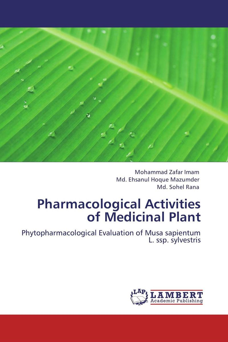 Pharmacological Activities of Medicinal Plant effect of medicinal plant extracts on the viability of protoscoleces