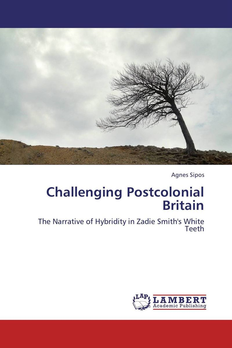 Challenging Postcolonial Britain the battle of britain