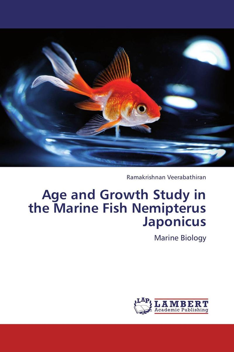 Age and Growth Study in the Marine Fish Nemipterus Japonicus vinod kumar sundeep hegde and sham s bhat dental age bone age and chronological age in short stature children