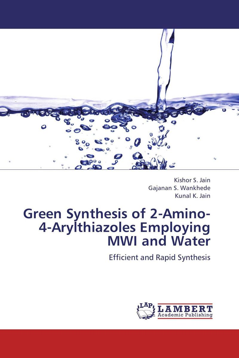 Green Synthesis of 2-Amino-4-Arylthiazoles Employing MWI and Water dx7 eco solvent unlocked for epson print head f1890010