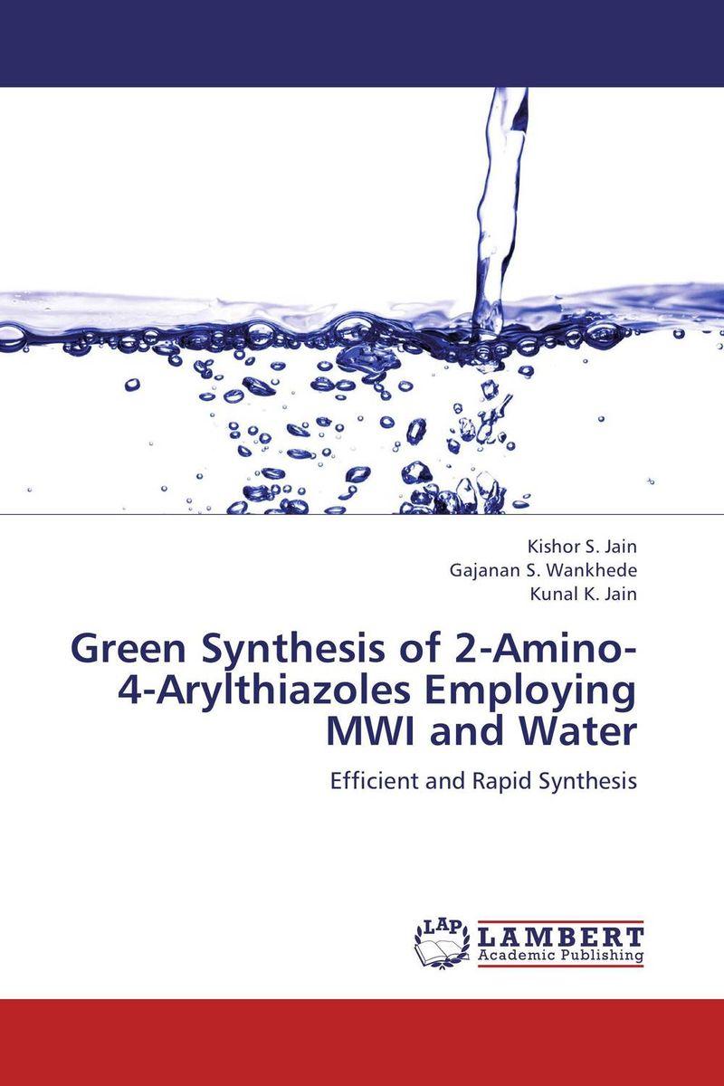 Green Synthesis of 2-Amino-4-Arylthiazoles Employing MWI and Water for roland fj540 fj740 fj640 rs640 sj540 sj740 sj640 eco solvent printhead for dx4