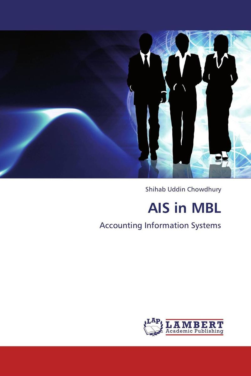 AIS in MBL  information technology and accounting curriculum in egypt