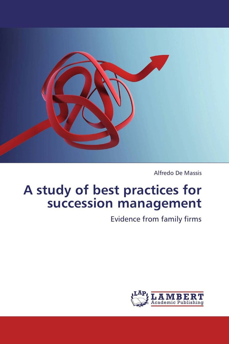 A study of best practices for succession management a study of the religio political thought of abdurrahman wahid