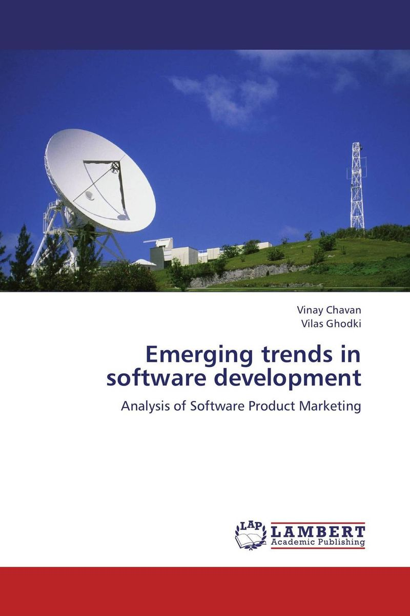 Emerging trends in software development development of empirical metric for aspect based software measurement