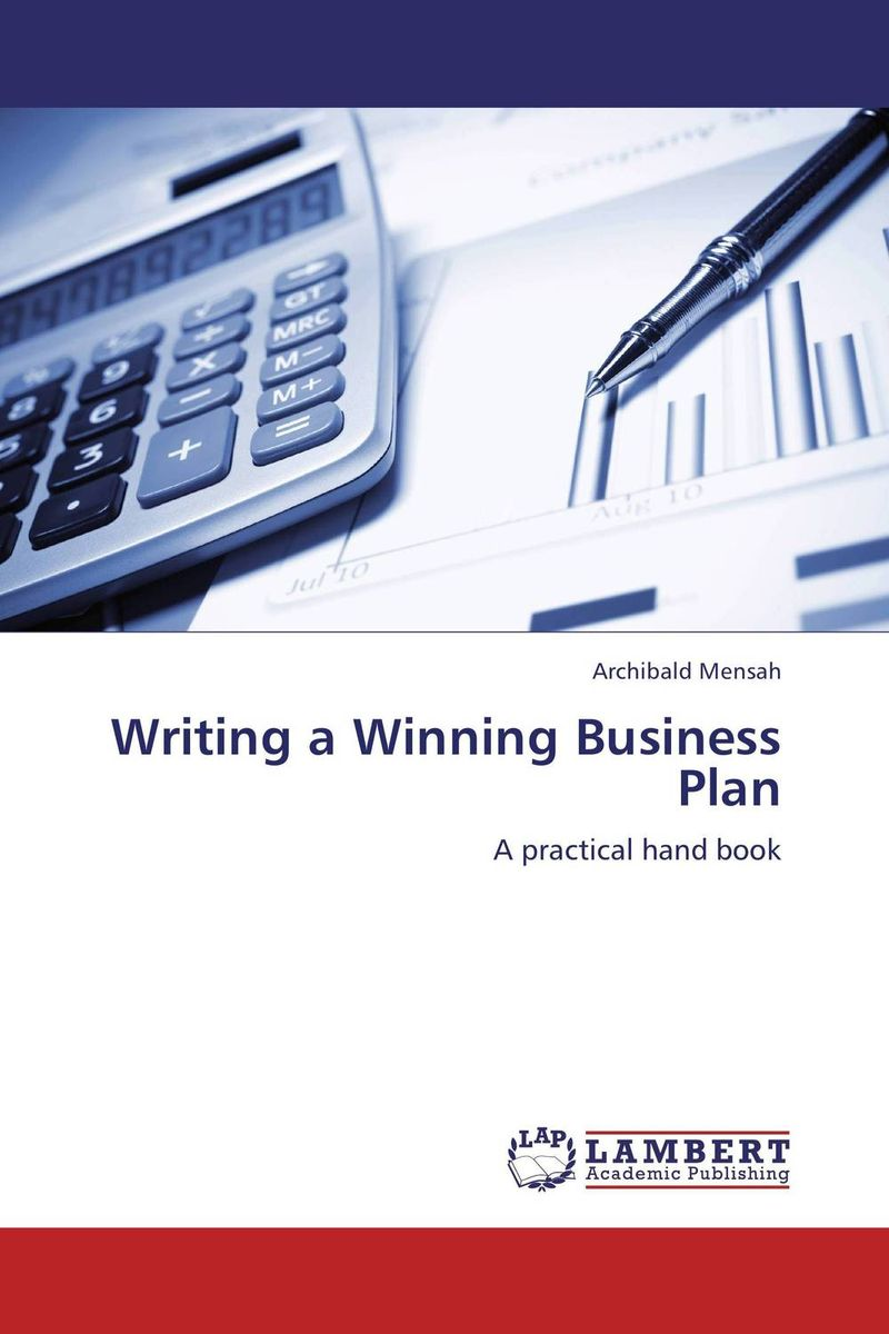 Writing a Winning Business Plan henry chesbrough open services innovation rethinking your business to grow and compete in a new era