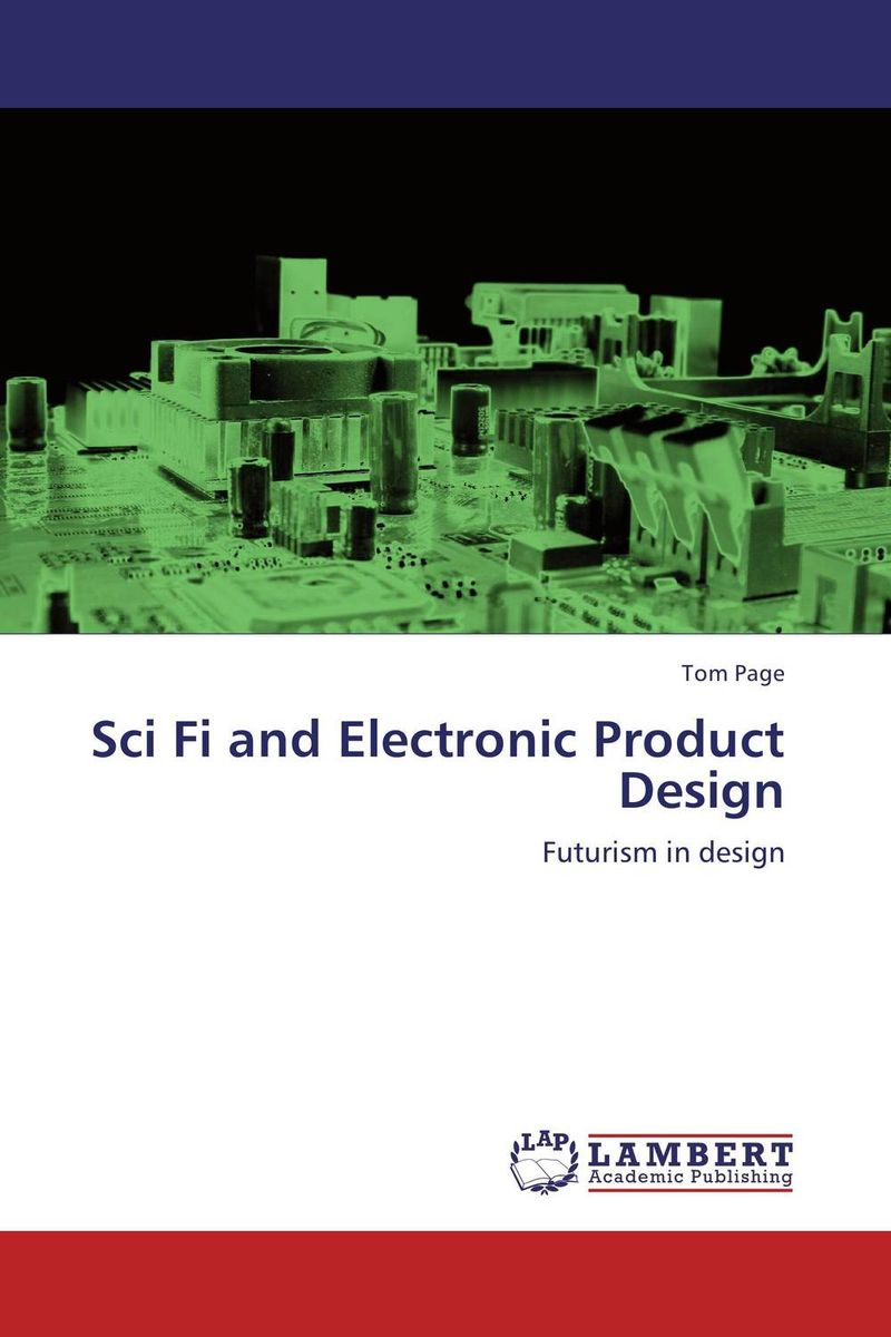Sci Fi and Electronic Product Design voluntary associations in tsarist russia – science patriotism and civil society
