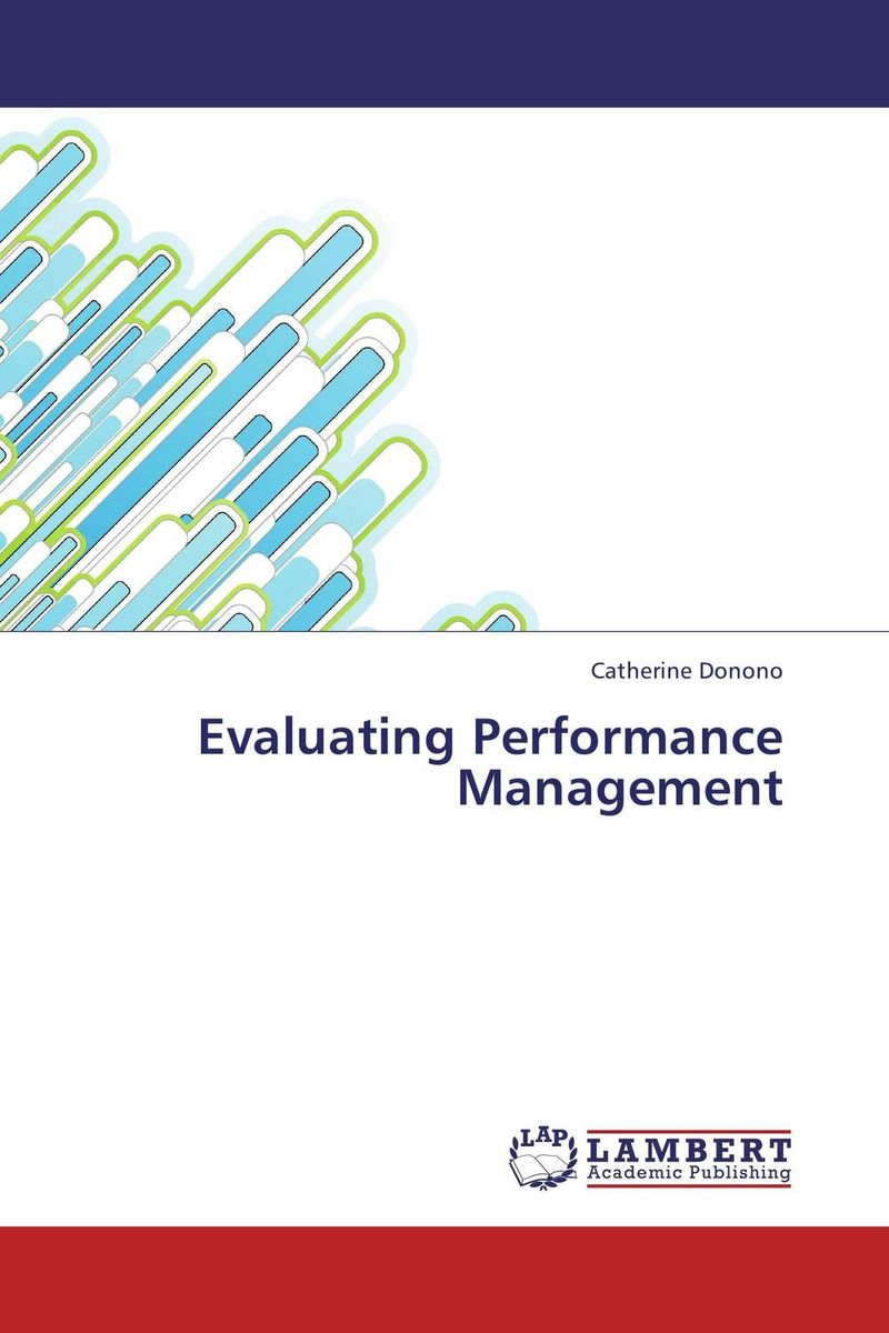 Evaluating Performance Management breast cancer what you should know but may not be told about prevention diagnosis and trea tment