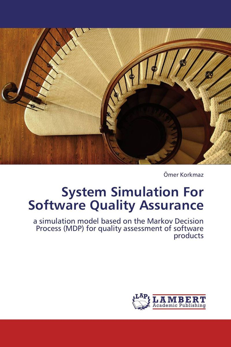 System Simulation For Software Quality Assurance development of empirical metric for aspect based software measurement