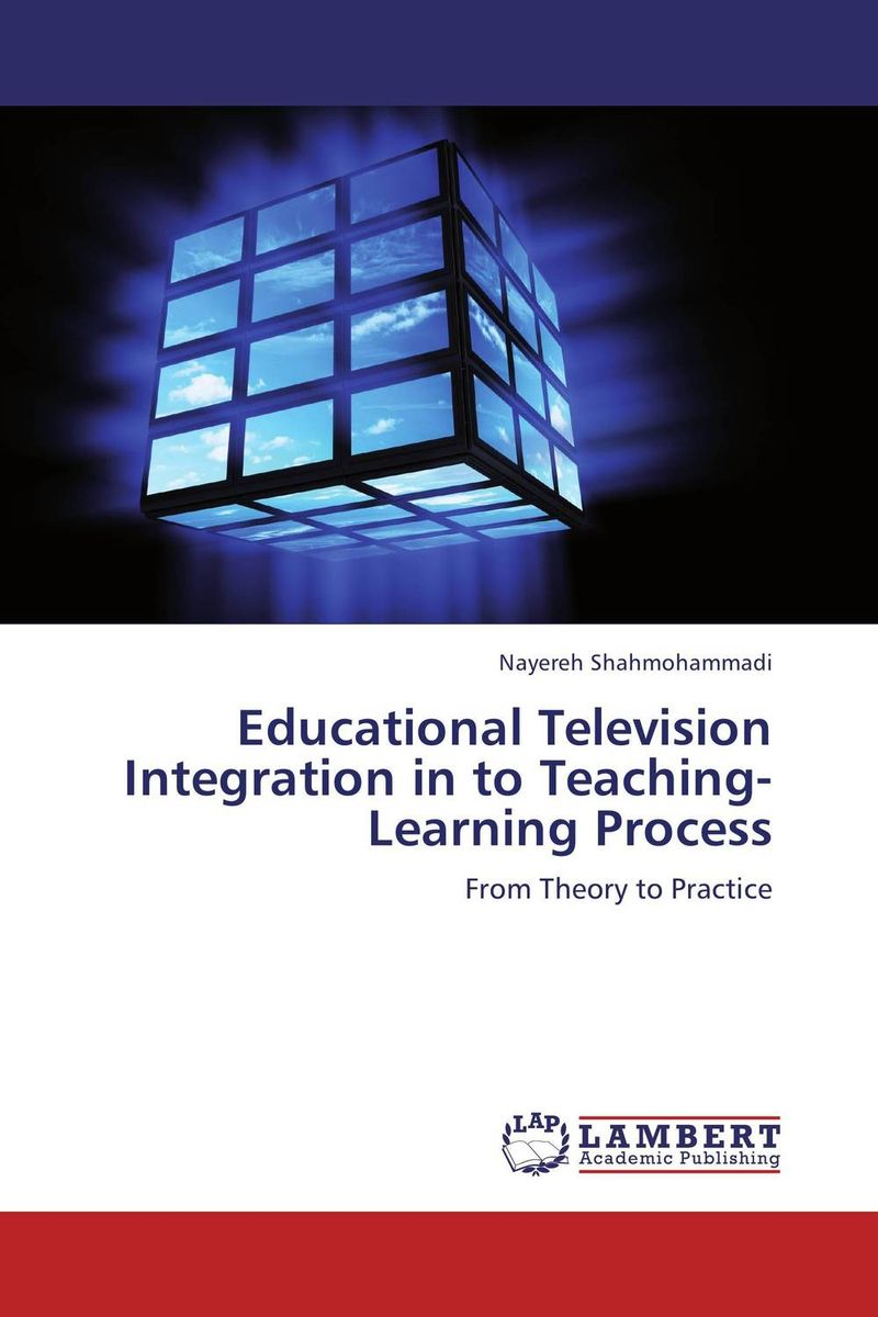 Educational Television Integration in to Teaching-Learning Process fields in vision television sport and cultural transformation communication and society
