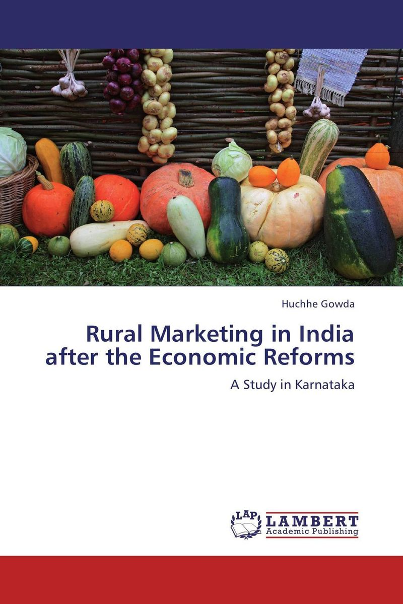 Rural Marketing in India after the Economic Reforms women as work force in rural india
