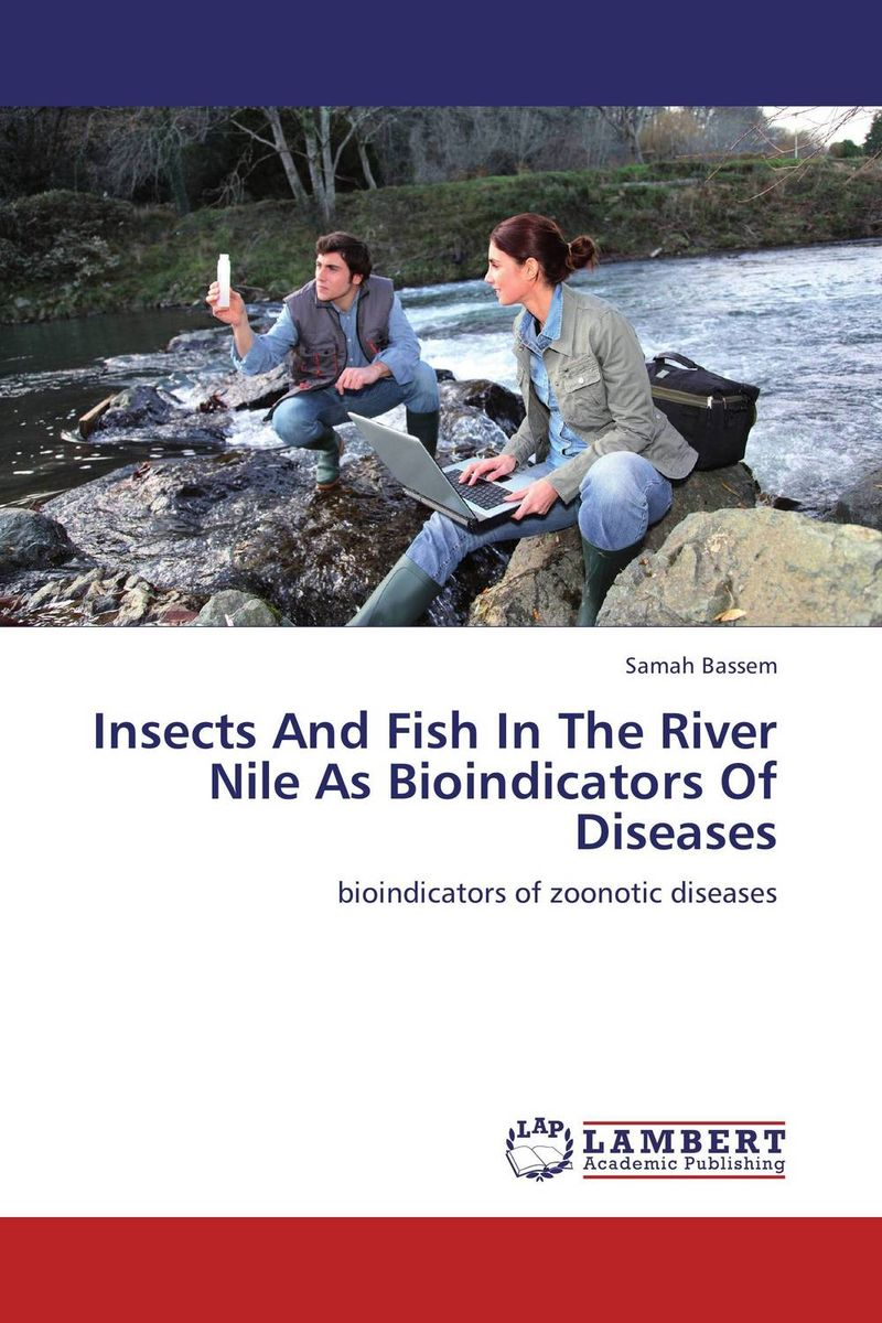 Insects And Fish In The River Nile As Bioindicators Of Diseases secret weapons – defenses of insects spiders scorpions and other many–legged creatures