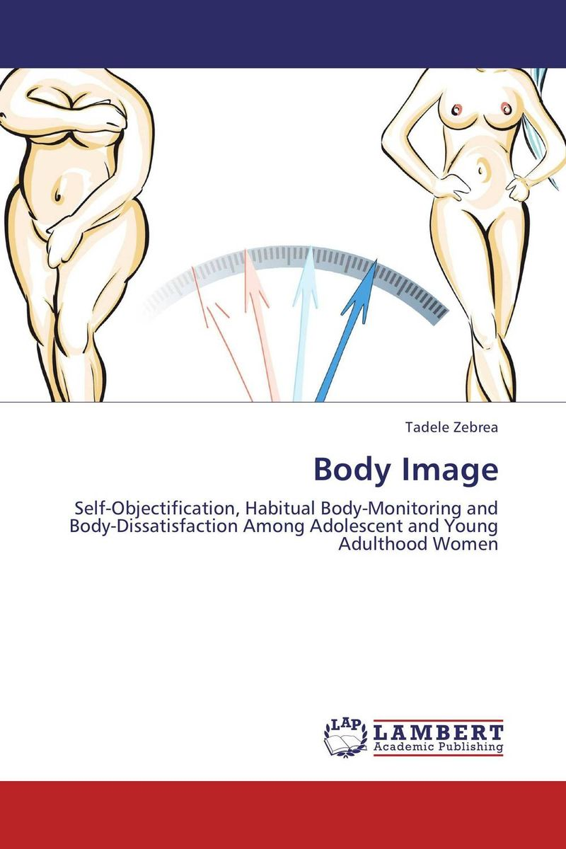 Body Image after you