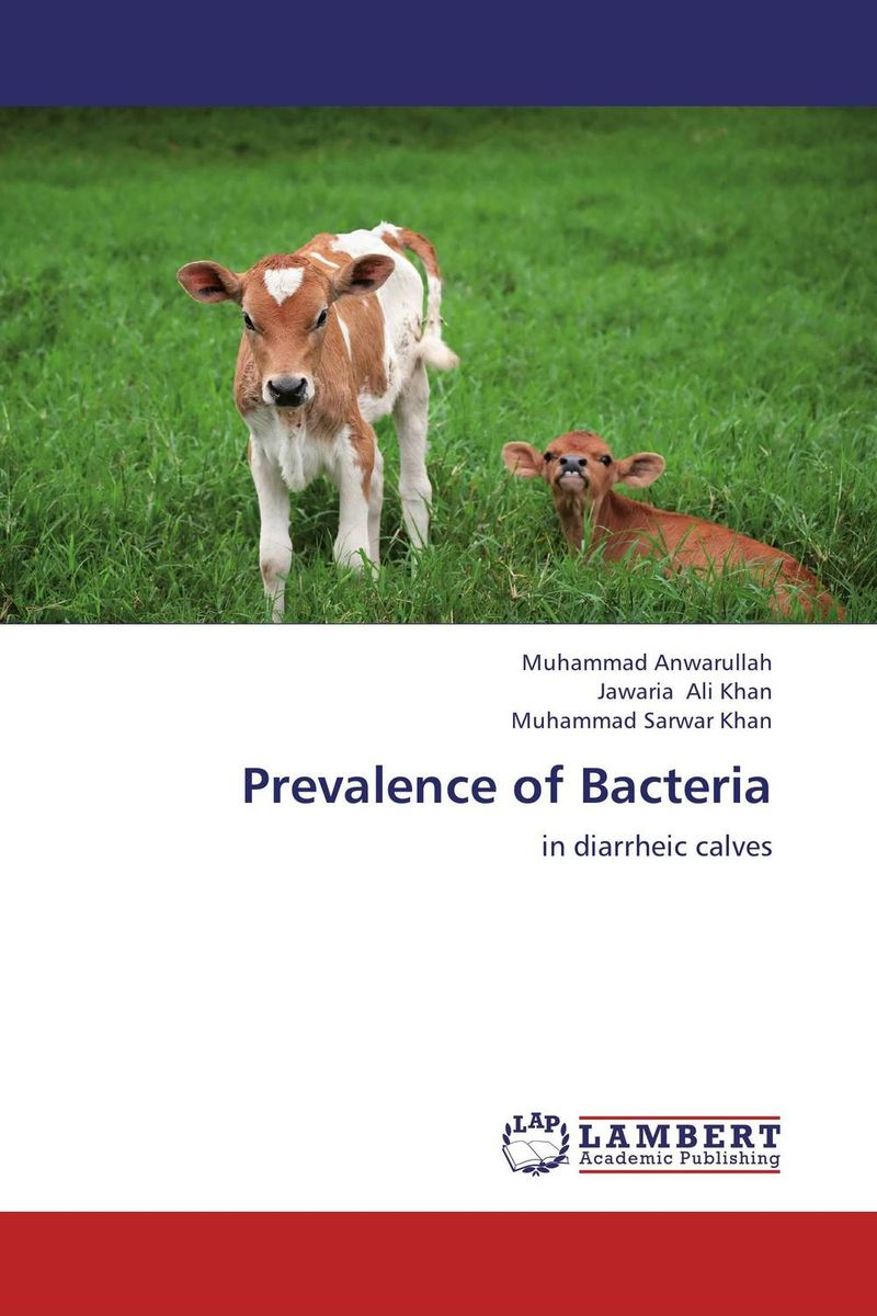 Prevalence of Bacteria et al design туфли et al design модель 2884004
