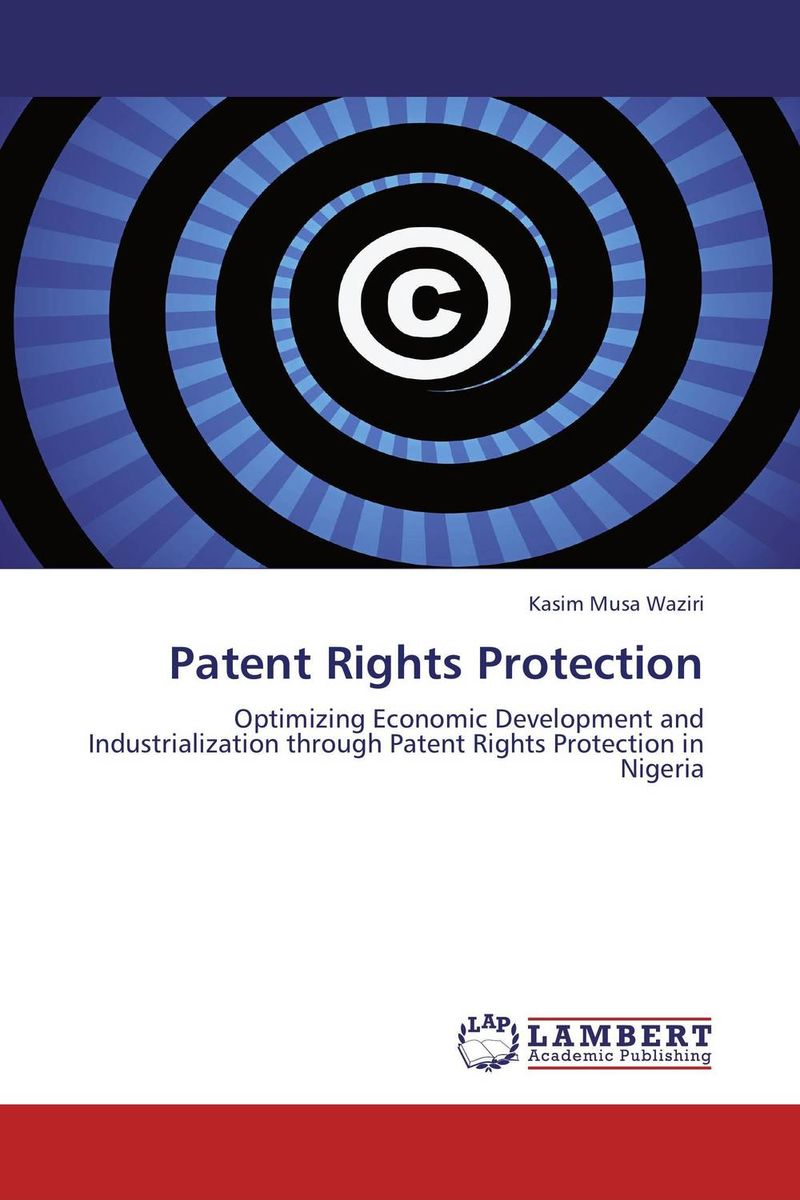Patent Rights Protection driven to distraction