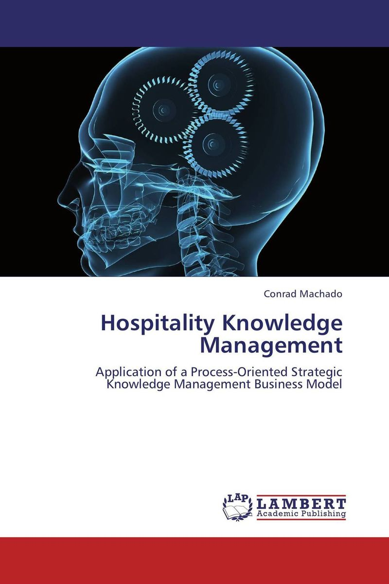Hospitality Knowledge Management hospitality knowledge management