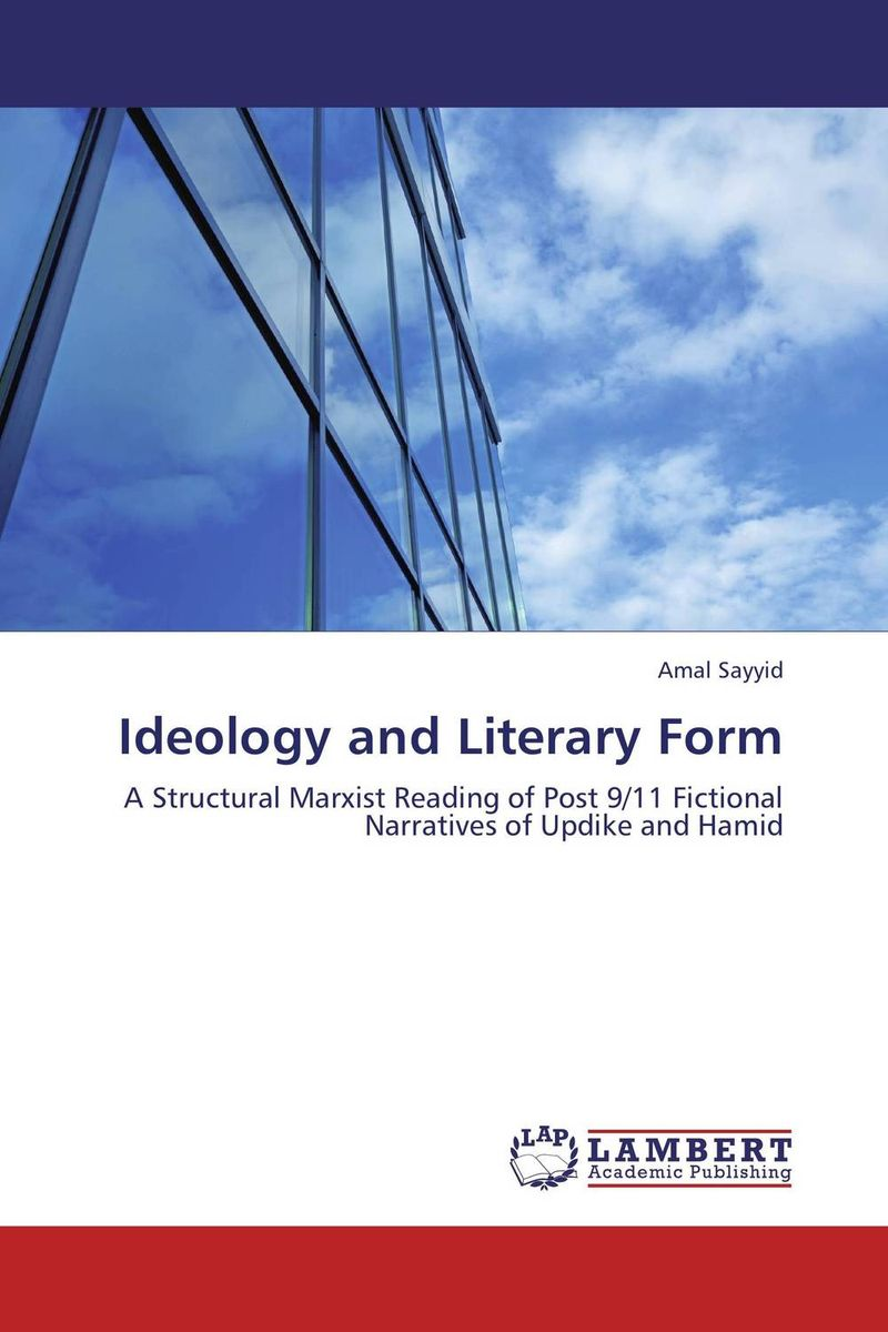 Ideology and Literary Form a study of the religio political thought of abdurrahman wahid