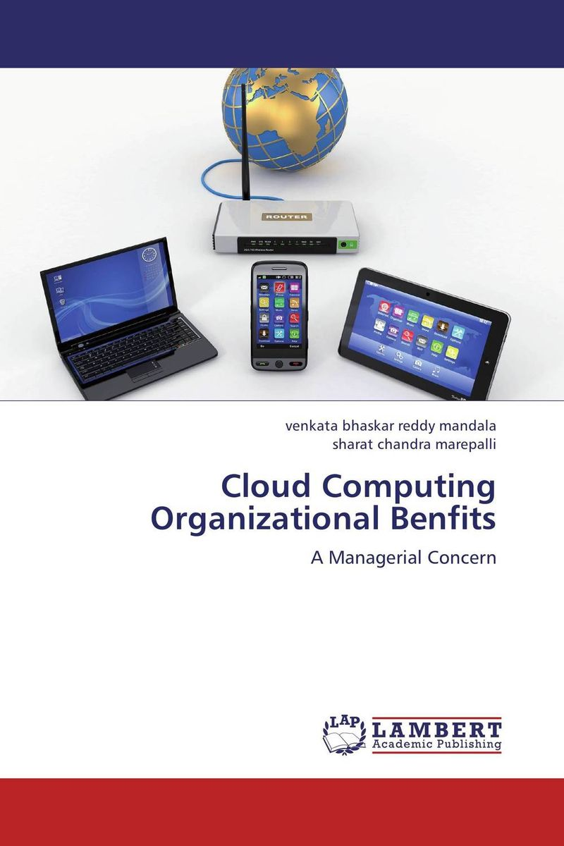 Cloud Computing Organizational Benfits regression analysis of cloud computing adoption for u s hospitals
