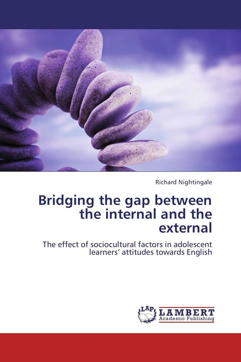 Bridging the gap between the internal and the external crosslinguistic influence and crosslinguistic interaction in multilingual language learning