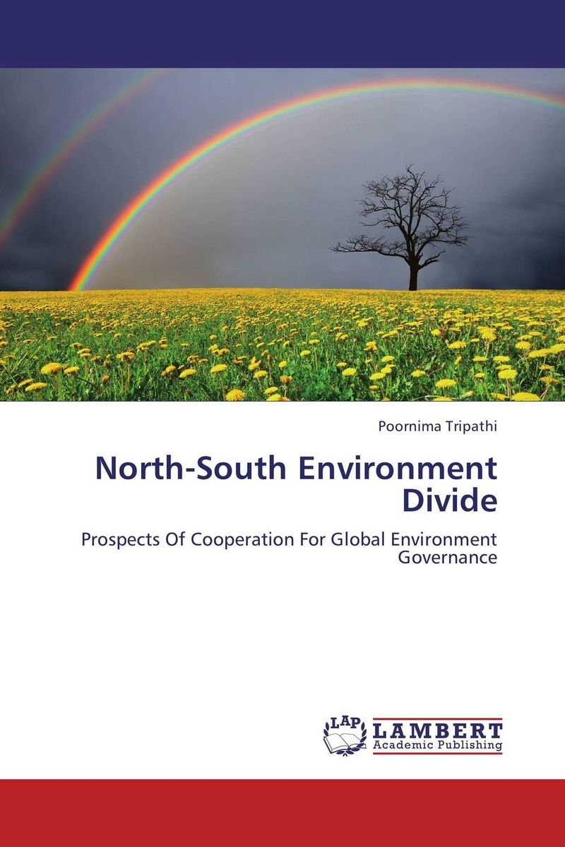 North-South Environment Divide managing the store